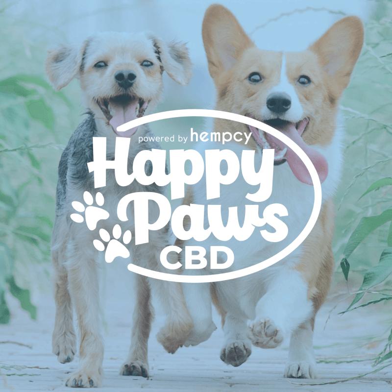 happy-paws
