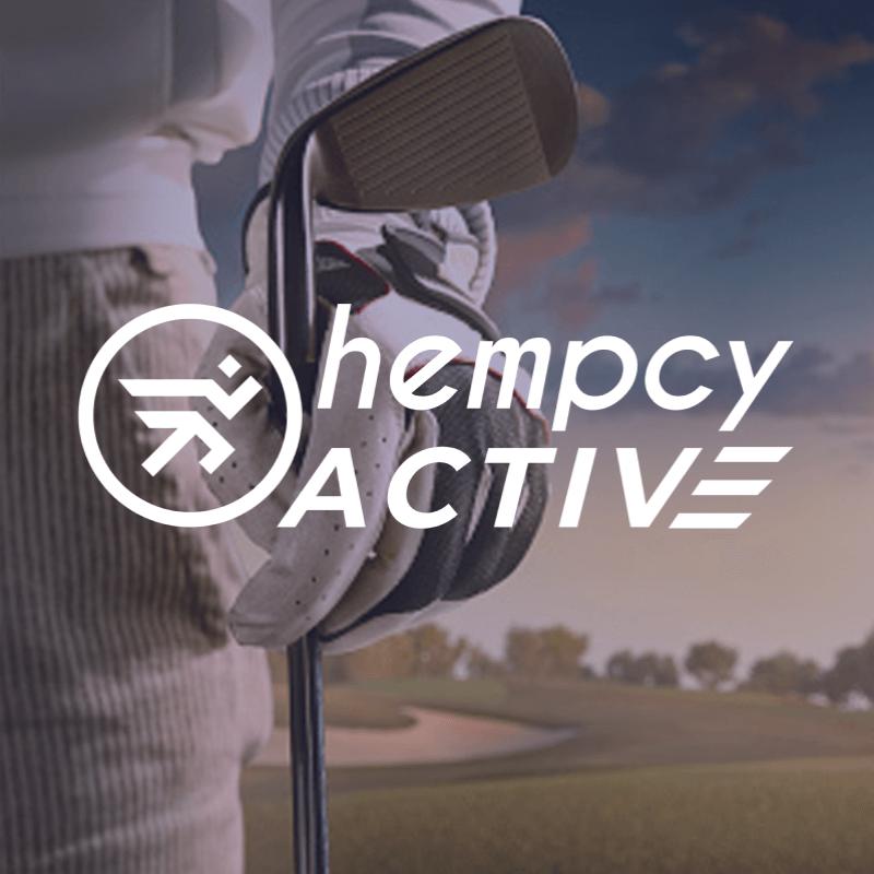 hempcy-active